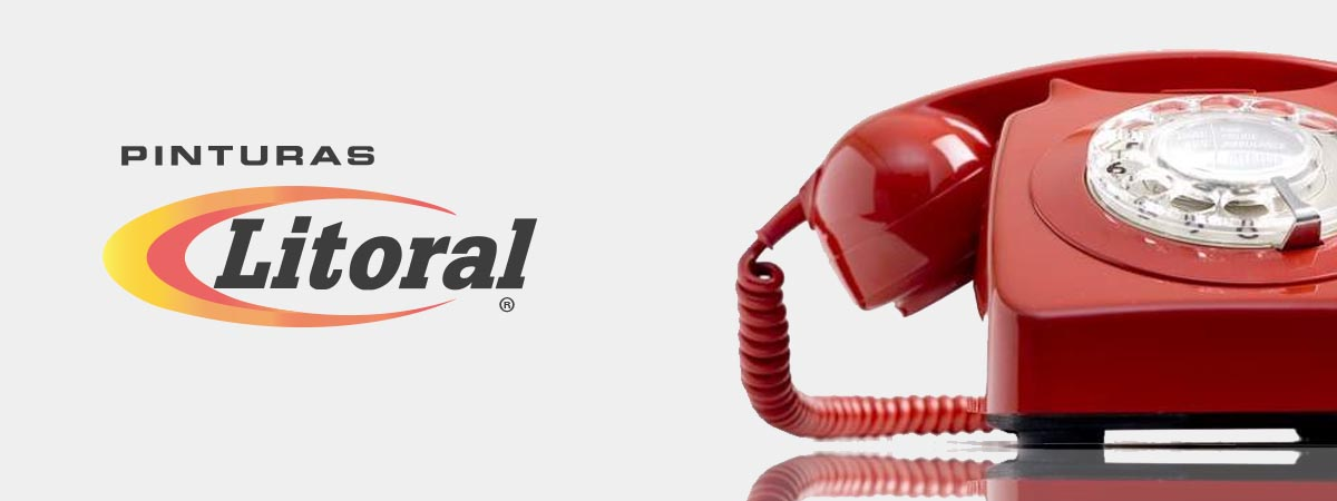 contacto-litroal